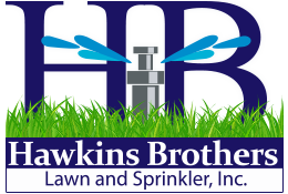 Hawkins Brothers Lawn and Sprinkler, Inc.